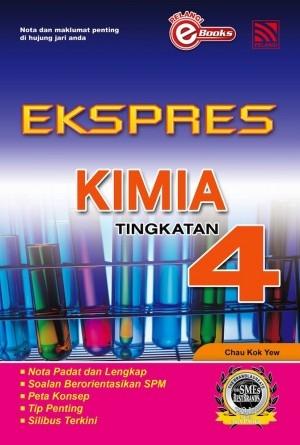 Latihan Kimia Spm Bernilai Ekspres Kimia Tingkatan 4 Penerbitan Pelangi Sdn Bhd Pelangi Of Dapatkan Latihan Kimia Spm Yang Terhebat Khas Untuk Para Ibubapa Download!