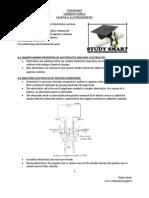 Latihan Kimia Spm Hebat soalan Kertas 1 Kimia Tingkatan 4 Of Dapatkan Latihan Kimia Spm Yang Terhebat Khas Untuk Para Ibubapa Download!