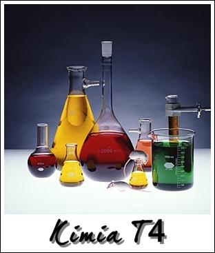 Latihan Kimia Tingkatan 4 Penting Tajuk Tajuk Bagi Kimia Tingkatan 4 Cikguhailmi Of Kumpulan Latihan Kimia Tingkatan 4 Yang Power Khas Untuk Murid Perolehi!