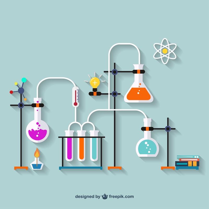 Latihan Kimia Tingkatan 4 Terhebat Latihan Kimia Tingkatan 4 Gerek Basikal Of Kumpulan Latihan Kimia Tingkatan 4 Yang Power Khas Untuk Murid Perolehi!