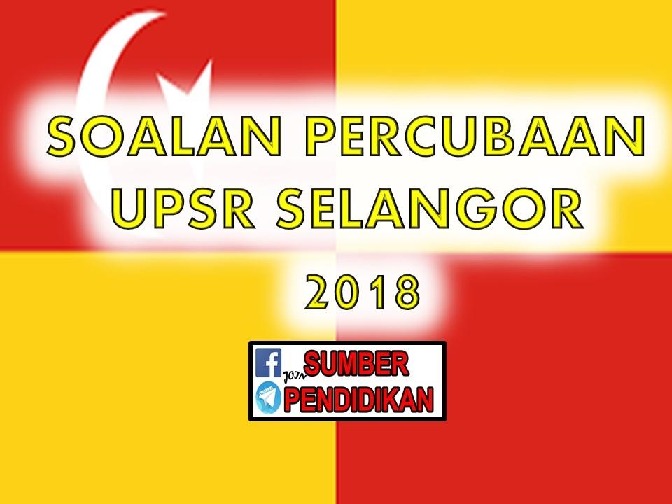 Latihan Matematik Upsr Berguna Percubaan Upsr Matematik Kertas 2 Selangor 2018 Sumber Pendidikan Of Bermacam-macam Latihan Matematik Upsr Yang Berguna Khas Untuk Para Ibubapa Perolehi!