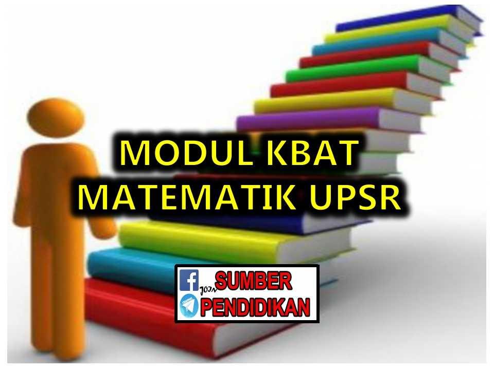 Latihan Matematik Upsr Power Koleksi soalan Kbat Matematik Upsr Sumber Pendidikan Of Bermacam-macam Latihan Matematik Upsr Yang Berguna Khas Untuk Para Ibubapa Perolehi!