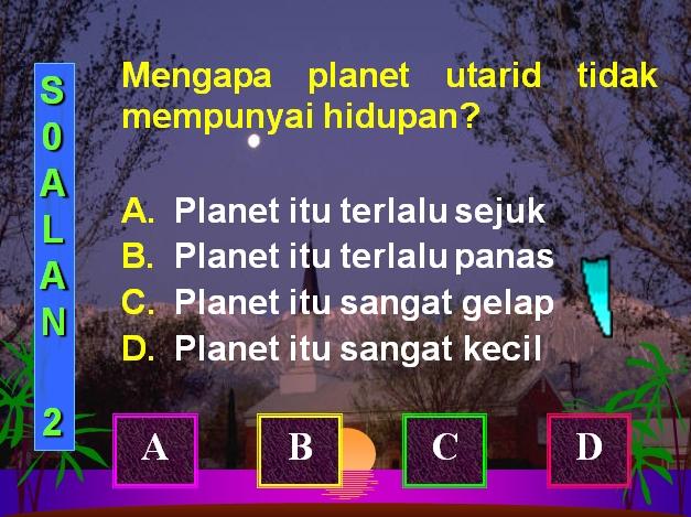 Latihan Sains Tahun 4 Menarik Sains Tahun 4 Planet soalan Latihan Of Himpunan Latihan Sains Tahun 4 Yang Bernilai Khas Untuk Ibubapa Lihat!