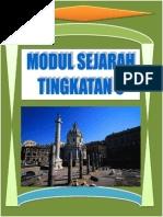 modul sejarah t5 modul sejarah t5 soalan struktur sejarah tingkatan 4 bab 1
