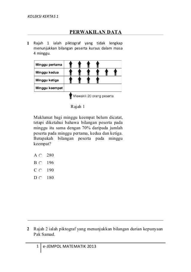 Nota Bahasa Inggeris Tahun 4 Yang Sangat Terhebat Perwakilan Data 2 Of Himpunan Nota Bahasa Inggeris Tahun 4 Yang Baik Untuk Murid Cetakkan