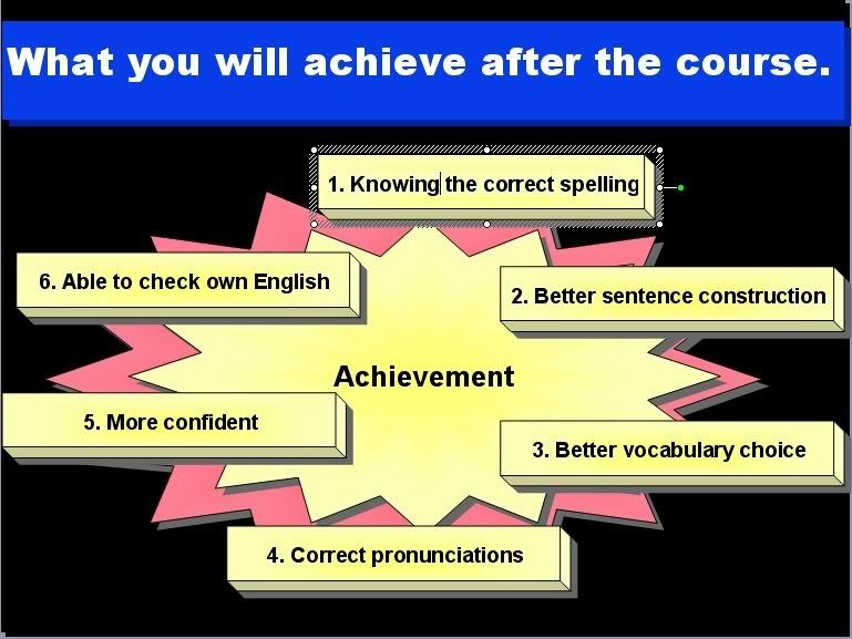 Nota Bahasa Inggeris Tingkatan 5 Yang Power Kursus Bahasa Inggeris Di Putrajaya Knowledgecentre Page 2 Of Himpunan Nota Bahasa Inggeris Tingkatan 5 Yang Terbaik Untuk Para Guru Muat Turun