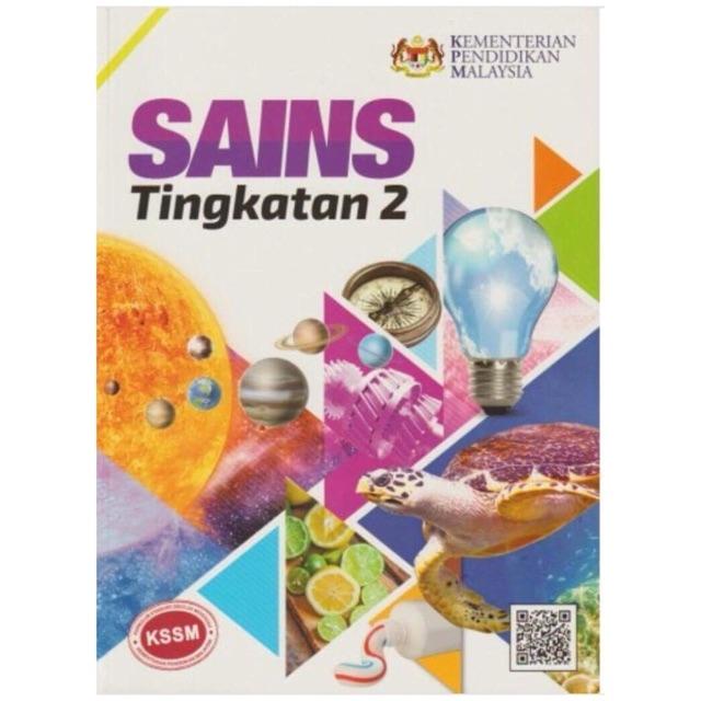 am buku rujukan 2018 kunci emas ulang kaji aplikasi tingkatan 5 sains shopee malaysia