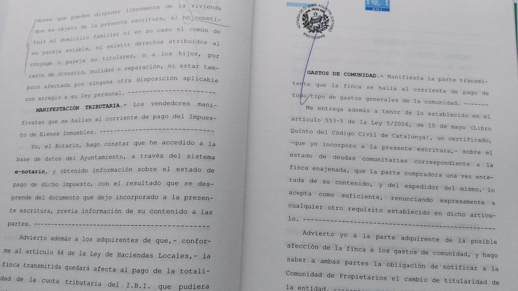 Nota Bahasa Inggeris Tingkatan 5 Yang Sangat Power Escritura Title Deeds Faq Spanish Property Insight Of Himpunan Nota Bahasa Inggeris Tingkatan 5 Yang Terbaik Untuk Para Guru Muat Turun
