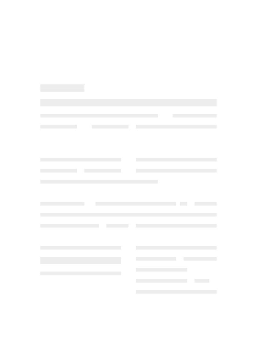 Nota Bahasa Melayu Tahun 5 Yang Hebat Pdf Strategi Pembelajaran Bahasa Melayu Dalam Kalangan Pelajar Di Of Himpunan Nota Bahasa Melayu Tahun 5 Yang Berguna Untuk Para Ibubapa Download