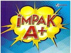 Nota Bahasa Melayu Tahun 5 Yang Sangat Power Nusamas 18 Impak A Bahasa Melayu Tingkatan 3 topbooks Plt