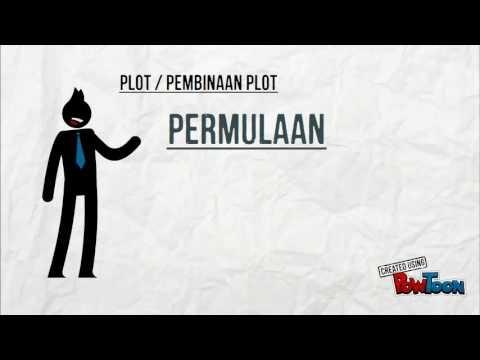 Nota Bahasa Melayu Tingkatan 1 Yang Hebat Nota Komsas Hadiah Tingkatan 1 Youtube Of Himpunan Nota Bahasa Melayu Tingkatan 1 Yang Berguna Untuk Para Murid Cetakkan