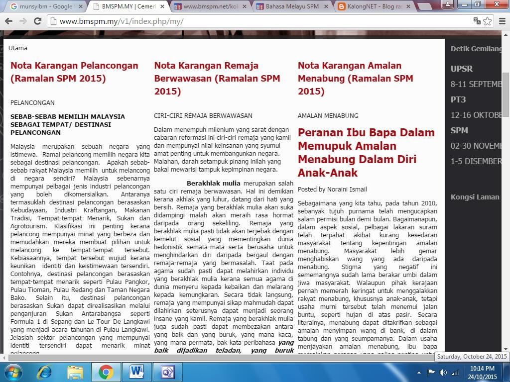 Nota Bahasa Melayu Tingkatan 1 Yang Sangat Hebat Bahasa Melayu Spm Of Himpunan Nota Bahasa Melayu Tingkatan 1 Yang Berguna Untuk Para Murid Cetakkan
