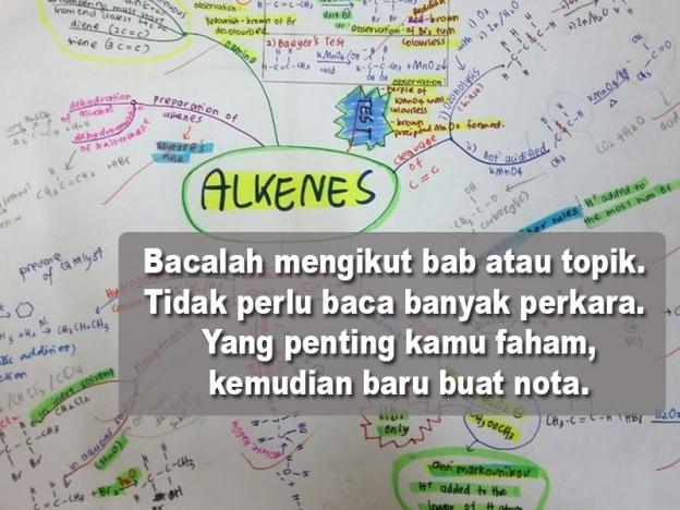 Nota Bahasa Melayu Tingkatan 1 Yang Sangat Menarik Rupanya Inilah Teknik Catat Nota Paling Berkesan Tip Belajar Gps Of Himpunan Nota Bahasa Melayu Tingkatan 1 Yang Berguna Untuk Para Murid Cetakkan