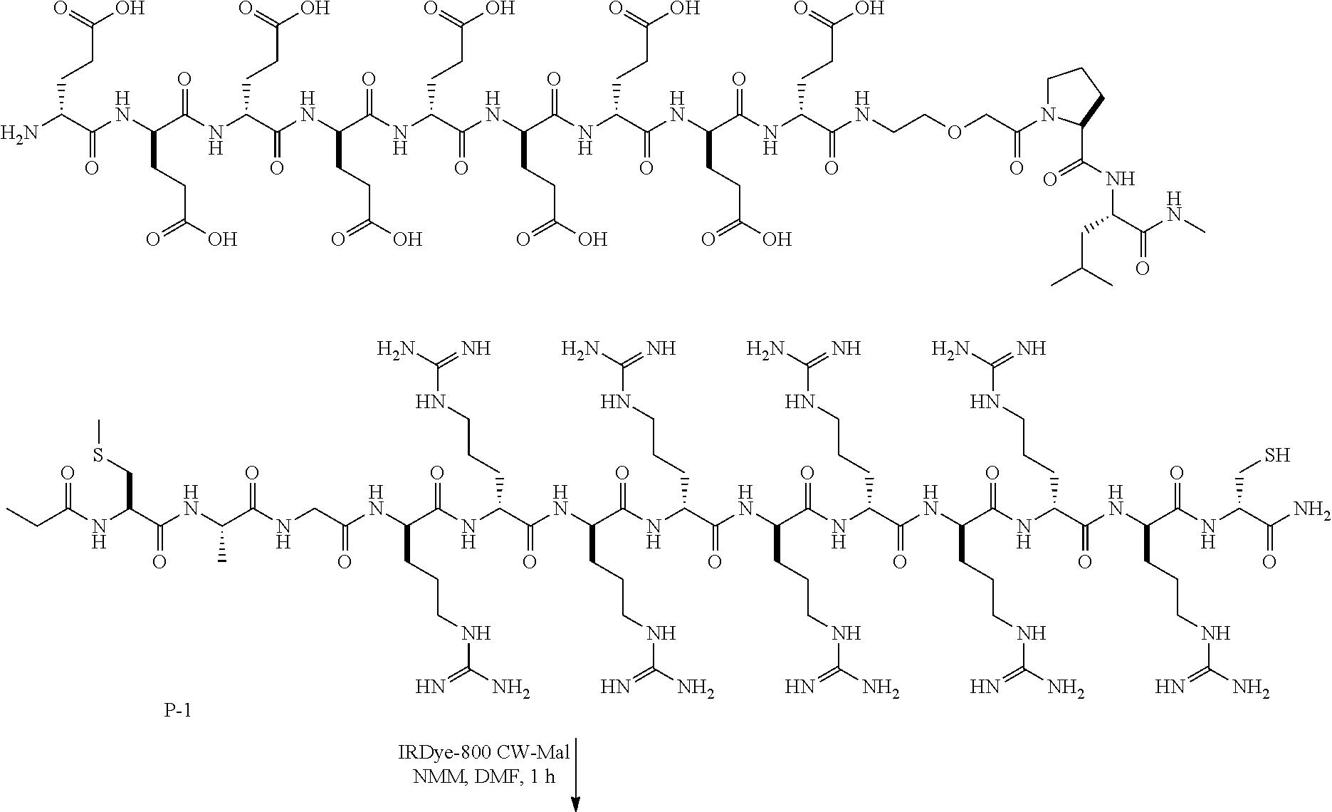 Nota Fizik Tingkatan 4 Yang Sangat Berguna Us9504763b2 Selective Delivery Molecules and Methods Of Use Of Himpunan Nota Fizik Tingkatan 4 Yang Terhebat Untuk Para Murid Download