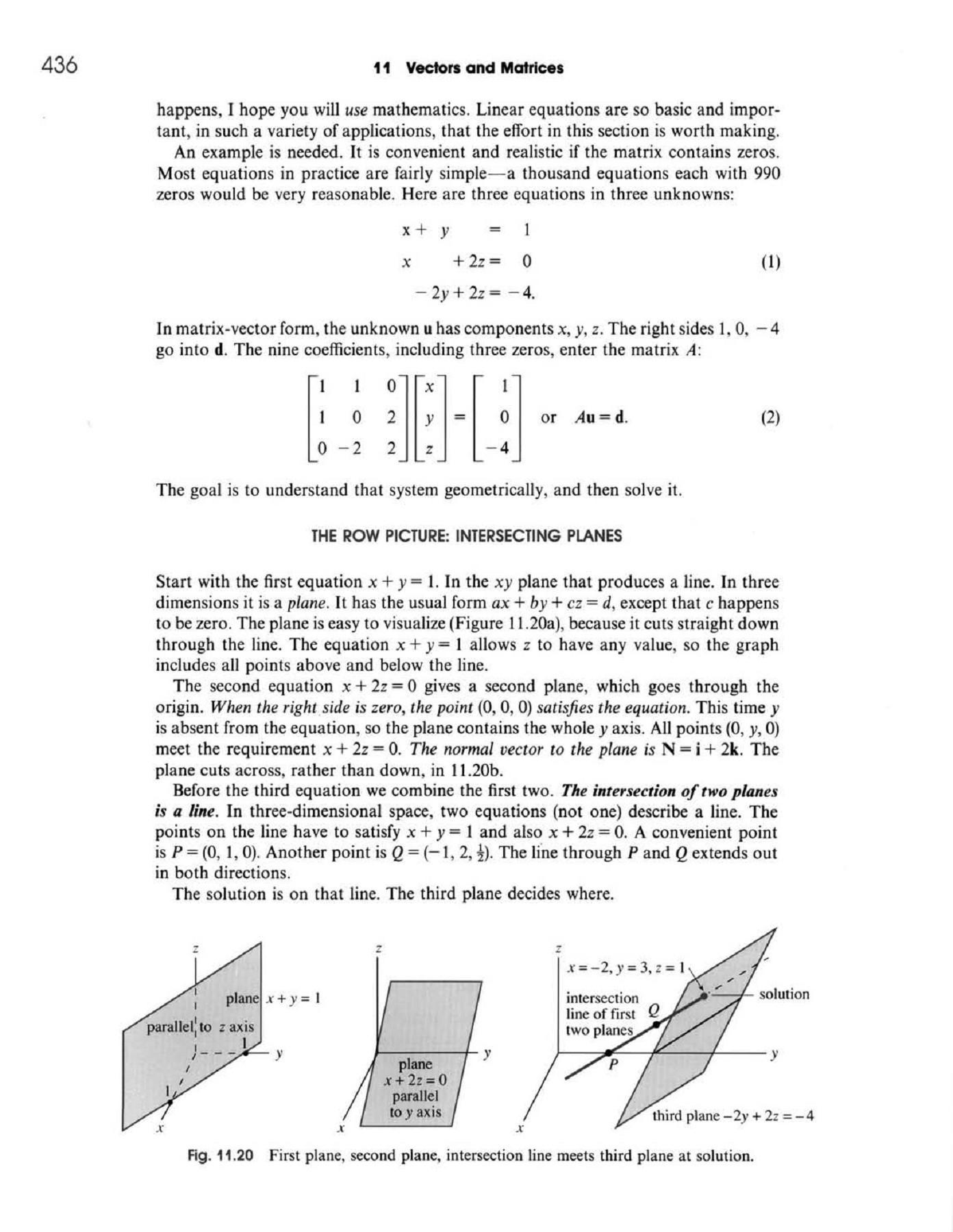 Nota Fizik Tingkatan 4 Yang Terbaik Calculus Pages 451 500 Text Version Fliphtml5 Of Himpunan Nota Fizik Tingkatan 4 Yang Terhebat Untuk Para Murid Download