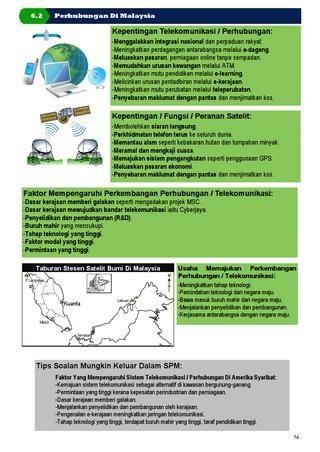 Nota Geografi Spm Yang Power Sample Nota Geografi Spm by Buku Geografi issuu Of Himpunan Nota Geografi Spm Yang Meletup Untuk Para Guru Dapatkan