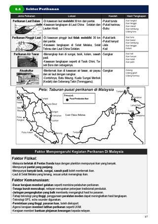 Nota Geografi Spm Yang Sangat Hebat Sample Nota Geografi Spm by Buku Geografi issuu Of Himpunan Nota Geografi Spm Yang Meletup Untuk Para Guru Dapatkan