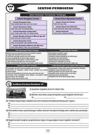 Nota Geografi Tingkatan 4 Yang Hebat Sample Modul Geografi Tingkatan 5 by Buku Geografi issuu Of Himpunan Nota Geografi Tingkatan 4 Yang Penting Untuk Para Ibubapa Dapatkan