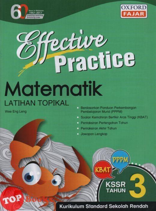 Nota Matematik Spm Yang Sangat Berguna Standard 3 Tahun 3 Tagged Matematik topbooks Plt Of Himpunan Nota Matematik Spm Yang Bermanfaat Untuk Guru-guru Dapatkan