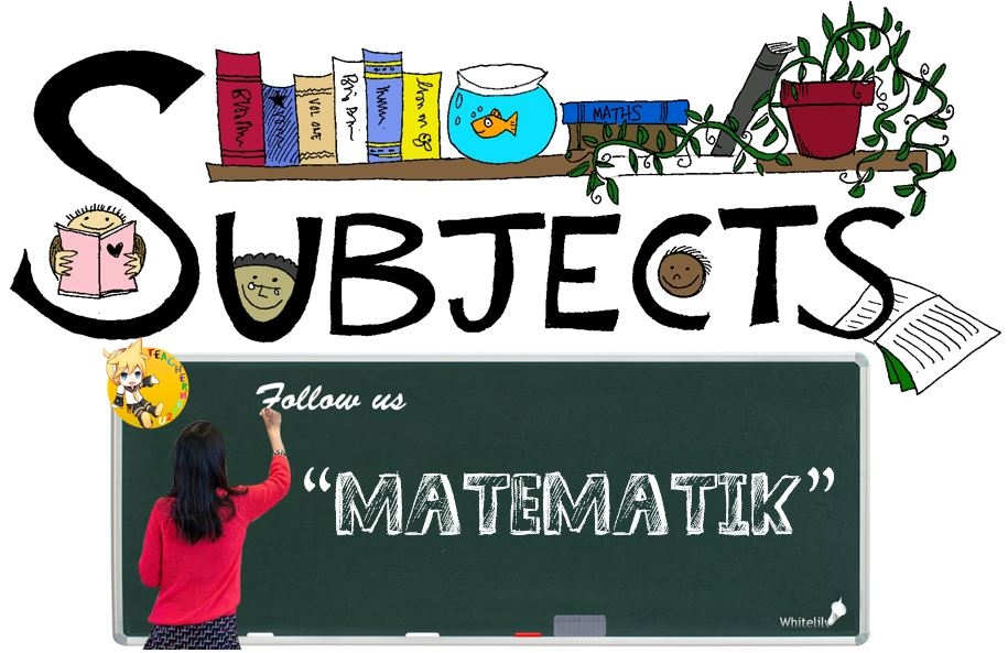 Nota Matematik Tahun 1 Yang Hebat Himpunan Nota Matematik Tahun 1 6 Teachernet2u Of Himpunan Nota Matematik Tahun 1 Yang Bernilai Untuk Para Guru Muat Turun
