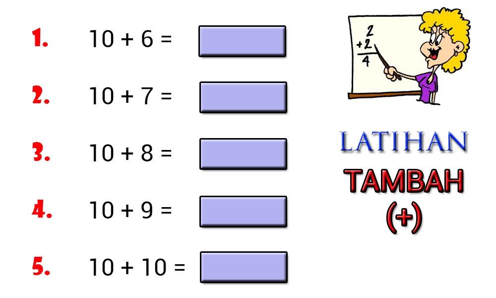 Nota Matematik Tahun 1 Yang Sangat Terbaik Exercise Mathematics Standard 1 Of Himpunan Nota Matematik Tahun 1 Yang Bernilai Untuk Para Guru Muat Turun