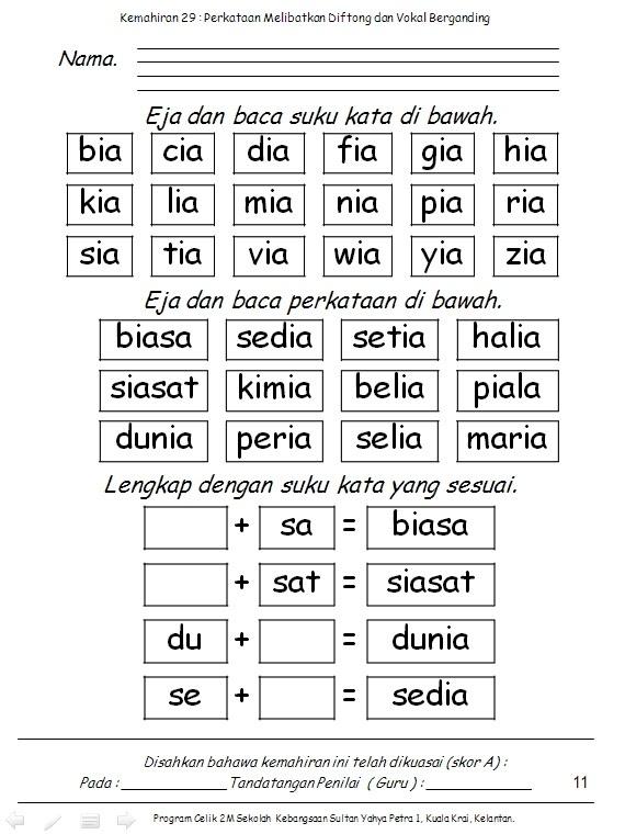 Nota Matematik Tahun 4 Yang Sangat Menarik Pemulihan Khas Sksyp 1 K Krai Kelantan Of Himpunanc Yang Terhebat Untuk Para Guru Download