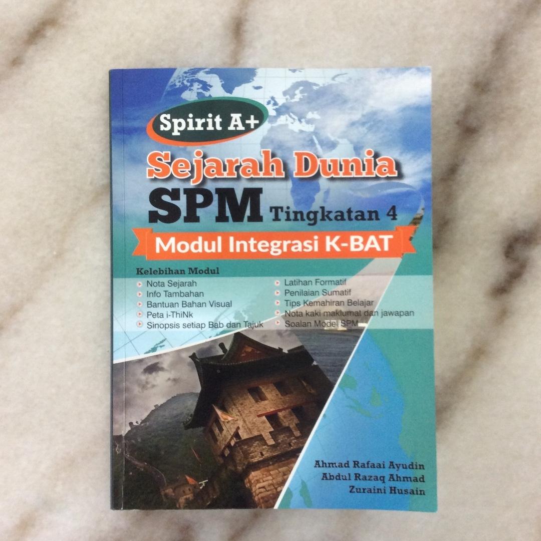 buku rujukan sejarah spm tingkatan 4 1515226576 1344fbc50
