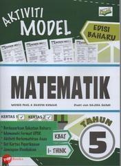 Pentaksiran Akhir Tahun Matematik Tahun 2 Baik Standard 5 Tahun 5 Tagged Matematik Page 2 topbooks Plt Of Jom Download Soalan Pentaksiran Akhir Tahun Matematik Tahun 2 Yang Bernilai Khas Untuk Guru-guru Dapatkan!