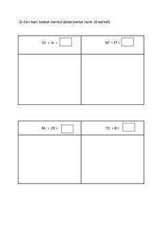 Pentaksiran Akhir Tahun Matematik Tahun 2 Terbaik 59 Best Mate Images On Pinterest Mobiles Tahini and Calculus Of Jom Download Soalan Pentaksiran Akhir Tahun Matematik Tahun 2 Yang Bernilai Khas Untuk Guru-guru Dapatkan!