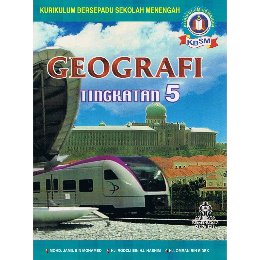 geografi book books online shopping sales and promotions games books hobbies nov 2018 shopee malaysia
