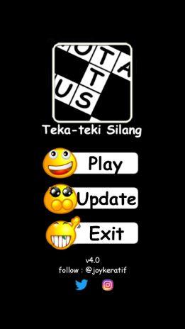 teka teki silang tts update terbaru agustus 2018 screenshot 4