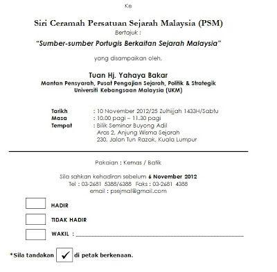 sumber sumber portugis berkaitan sejarah malaysia dan hal hal lain