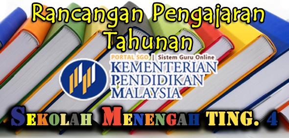 Himpunan Rpt Asas Kelestarian Tingkatan 4 Yang Berguna Khas Untuk Para Murid Muat Turun Cikgu Ayu