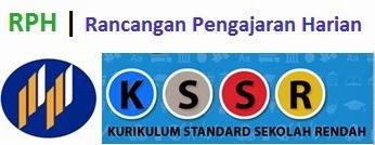 Download Rpt Bahasa Arab Tahun 2 Bernilai J Qaf Kuala Langat Download Rpt Bahasa Arab 2016 Dan Rpt Pendidikan Of Himpunan Rpt Bahasa Arab Tahun 2 Yang Hebat Khas Untuk Para Ibubapa Perolehi!