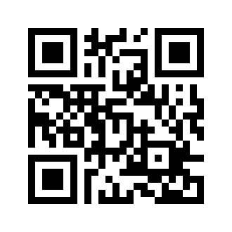 Download Rpt Bahasa Arab Tahun 2 Terhebat Mohamad Syahmi Bin Harun Bahan Kssr 2018 Rpt Dskp Templat Of Himpunan Rpt Bahasa Arab Tahun 2 Yang Hebat Khas Untuk Para Ibubapa Perolehi!