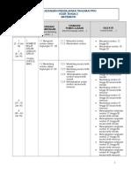 Download Rpt Bahasa Inggeris Tingkatan 2 Baik Himpunan Rpt Kesusasteraan Melayu Tingkatan 5 Yang Berguna Khas Of Himpunan Rpt Bahasa Inggeris Tingkatan 2 Yang Menarik Khas Untuk Murid Perolehi!