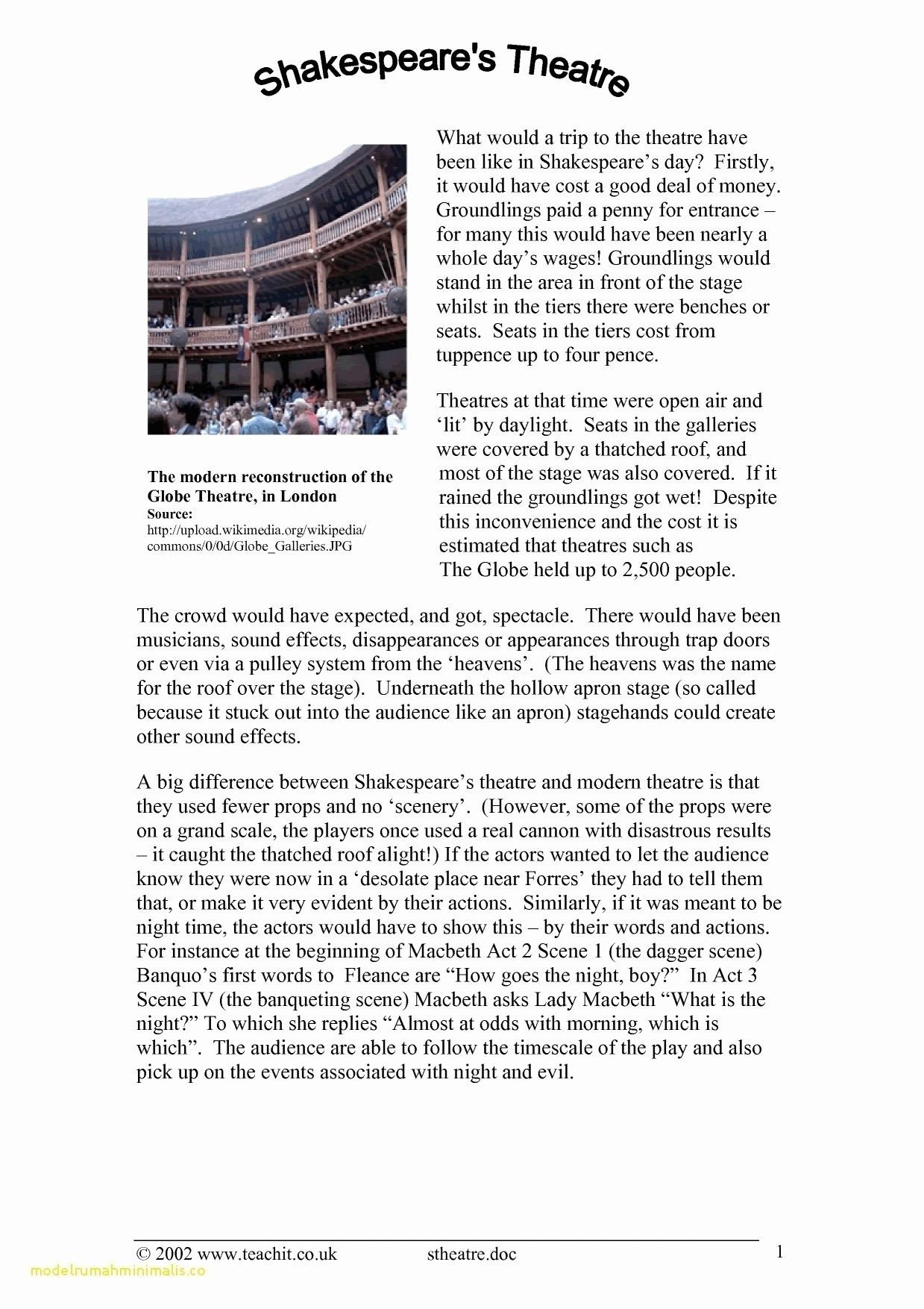 Download Rpt Bahasa Inggeris Tingkatan 2 Menarik Dapatkan Poster Color Yang Menarik Dan Boleh Di Muat Turun Dengan Of Himpunan Rpt Bahasa Inggeris Tingkatan 2 Yang Menarik Khas Untuk Murid Perolehi!