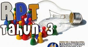 Download Rpt Matematik Tahun 6 Power Kssr Rpt Matematik Tahun 3