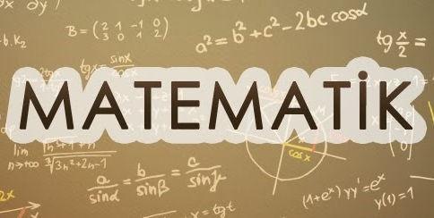 Himpunan Rpt Matematik Tingkatan 3 Yang Penting Khas Untuk
