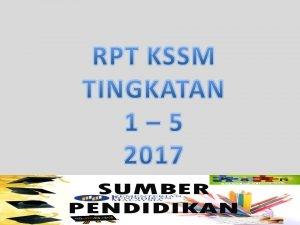 Download Rpt Matematik Tingkatan 5 Penting Rpt Kssm Tingkatan 5 2017 Sumber Pendidikan Of Himpunan Rpt Matematik Tingkatan 5 Yang Berguna Khas Untuk Para Guru Dapatkan!