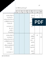 Download Rpt Pendidikan islam Tahun 5 Berguna Rancangan Tahunan Pendidikan islam Kssr Tahun 3 Of Himpunan Rpt Pendidikan islam Tahun 5 Yang Bernilai Khas Untuk Ibubapa Lihat!