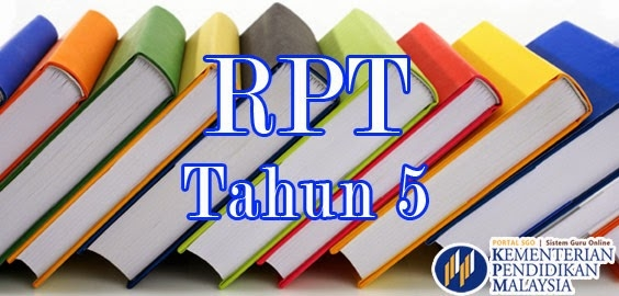 Download Rpt Pendidikan islam Tahun 5 Berguna Rpt Kssr Pendidikan islam Tahun 5 Of Himpunan Rpt Pendidikan islam Tahun 5 Yang Bernilai Khas Untuk Ibubapa Lihat!