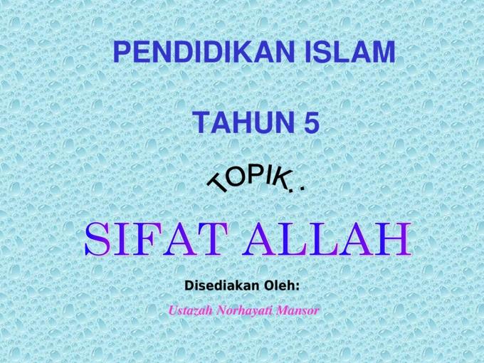 Download Rpt Pendidikan islam Tahun 5 Bermanfaat Pendidikan islam Tahun 5 Ppt Powerpoint Of Himpunan Rpt Pendidikan islam Tahun 5 Yang Bernilai Khas Untuk Ibubapa Lihat!