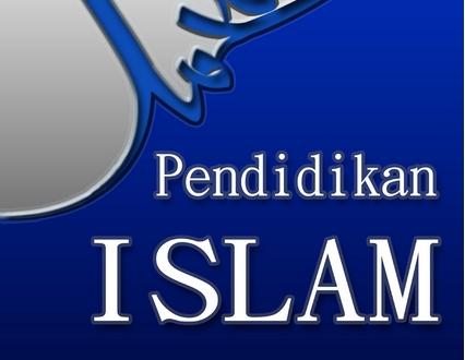 Download Rpt Pendidikan islam Tahun 5 Menarik Blog Spi Kedah Teras Rendah Rpt Pendidikan islam Tahun 6 Of Himpunan Rpt Pendidikan islam Tahun 5 Yang Bernilai Khas Untuk Ibubapa Lihat!