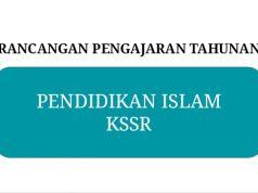 Download Rpt Pendidikan islam Tahun 6 Terbaik Rancangan Pengajaran Tahunan Pendidikan islam Kssr Kbsr Pendidik2u