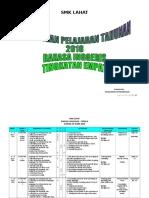 Download Rpt Pendidikan islam Tingkatan 4 Power Tajuk Pendidikan islam Tingkatan 1 Kbsm Vs Kssm Of Himpunan Rpt Pendidikan islam Tingkatan 4 Yang Bermanfaat Khas Untuk Para Guru Download!