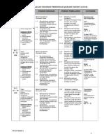 Download Rpt Pendidikan Jasmani Tahun 3 Meletup Senarai Tugas Ketua Panitia Pjk Of Himpunan Rpt Pendidikan Jasmani Tahun 3 Yang Power Khas Untuk Murid Dapatkan!