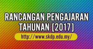 Download Rpt Pendidikan Kesihatan Tahun 5 Menarik Rancangan Pengajaran Tahunan Rpt 2017 Sekolah Kebangsaan Desa Pandan