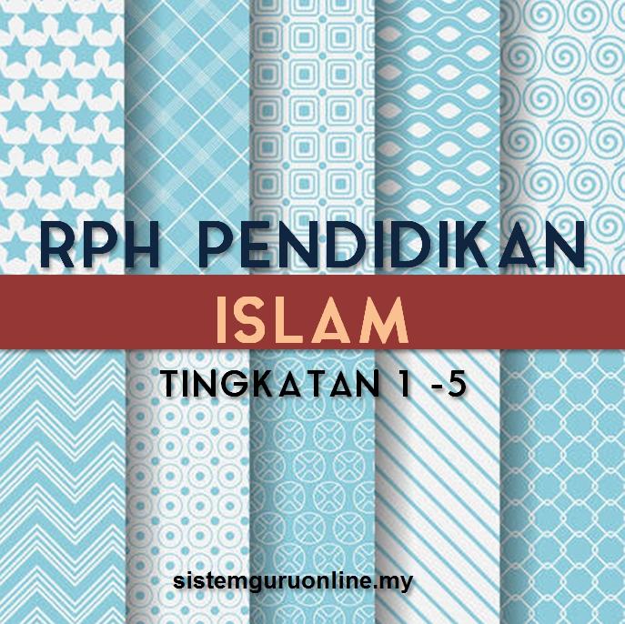 Download Rpt Pendidikan Moral Tingkatan 4 Baik Perkongsian Percuma Rph Lengkap Pendidikan islam Tingkatan 1 5 Of Himpunan Rpt Pendidikan Moral Tingkatan 4 Yang Berguna Khas Untuk Para Murid Lihat!