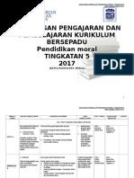 Download Rpt Pendidikan Moral Tingkatan 4 Baik Rancangan Pengajaran Tahunan Pendidikan Moral Ting 4 Of Himpunan Rpt Pendidikan Moral Tingkatan 4 Yang Berguna Khas Untuk Para Murid Lihat!
